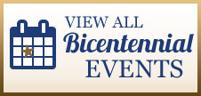 Bicentennial List of Upcoming Events