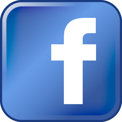 link to County Clerk Facebook Page