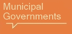 Municipal Governments Section