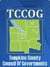 Tompkins County Council of Governments link
