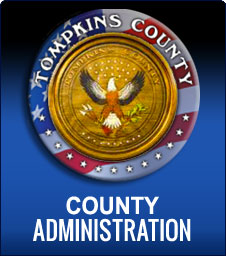 County Administration Link