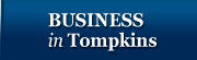 Business in Tompkins County link
