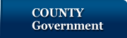 Tompkins County Government link