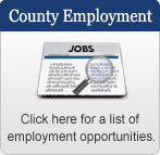 County Employment