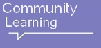 Community Learning Section