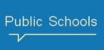 Public Schools Section