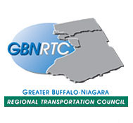 grey image of land area covered by Greater Buffalo-Niagara Regional Transportation Council