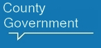 County Government Section