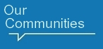 Our Communities Section