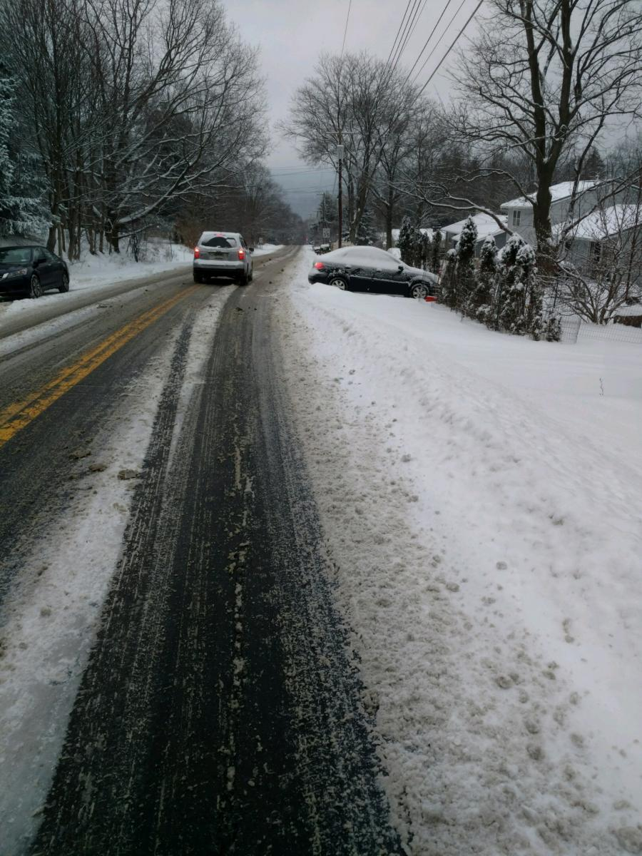 winter safety image 1