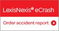 LexisNexis Police Report Link