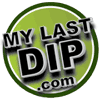 Visit My Last Dip for tips on quitting spit tobacco